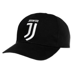 Καπέλο Juventus F.C- Επίσημο Προϊόν 100-100-690