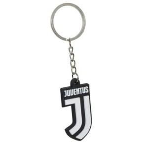 Mπρελόκ Juventus - επίσημο προϊόν  (100-100-694)