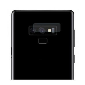Αντιχαρακτικό Προστατευτικό Γυαλί για Φακό Κάμερας - Samsung Galaxy Note 9 -OEM (200-103-184)