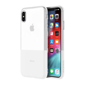 Incipio iPhone Xs Max NGP Clear (IPH-1760-CLR)