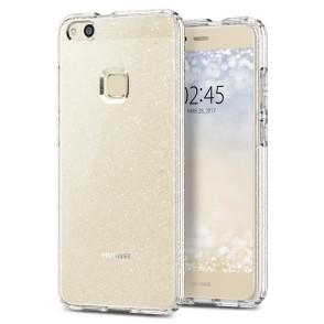 Spigen Huawei P10 Lite Liquid Crystal Glitter Clear (L14CS21510)
