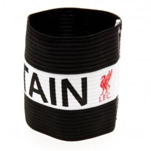 Περιβραχιόνιο Αρχηγού Liverpool F.C - επίσημο προϊόν (100-100-148)