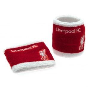 Περικάρπια Liverpool F.C - επίσημο προϊόν (100-100-158)