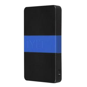 TYLT 30BL-T Φορητή Μπαταρία Φόρτισης (Power Bank) με USB και Micro USB - 3000 mAh