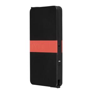 TYLT 52RD-T Φορητή Μπαταρία Φόρτισης (Power Bank) με USB/Micro USB/Lightning - 5200 mAh