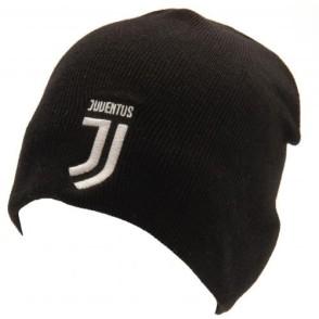 Σκούφος Juventus - Επίσημο προϊόν (100-100-815)