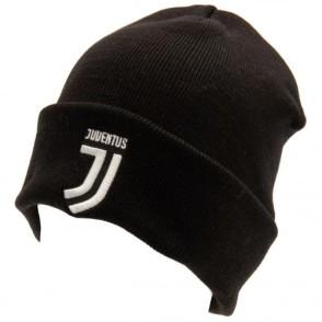 Σκούφος Juventus - Επίσημο προϊόν (100-100-744)
