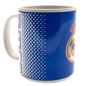 Κούπα Real Madrid - επίσημο προϊόν (100-100-609)