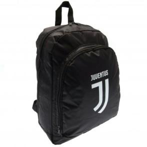 Σακίδιο Πλάτης Juventus - επίσημο προϊόν  (100-100-760)