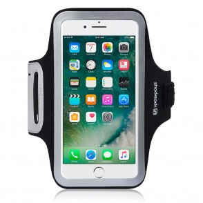 Shocksock Θήκη Μπράτσου iPhone 7 Plus (007-123-001)