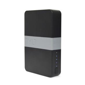 TYLT 10KGY-T Φορητή Μπαταρία Φόρτισης (Power Bank) με 3 Θύρες USB - 10.400mAh