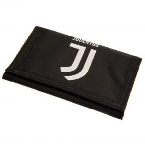 Πορτοφόλι Juventus - επίσημο προϊόν  (100-100-759)