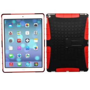 Ανθεκτική θήκη για iPad Pro (12.9 inch)-ΟΕΜ(210-100-135)