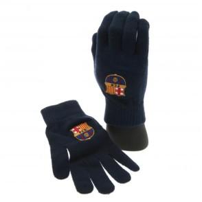 Γάντια Μπαρτσελόνα ενηλίκων  - Επίσημο Προϊόν (100-100-448)