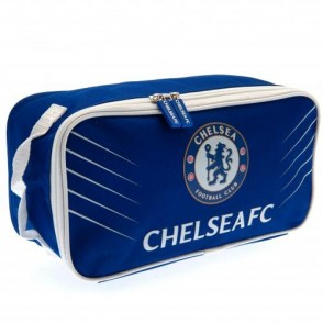 Θήκη παπουτσιών Chelsea F.C  επίσημο προϊόν (100-100-262)