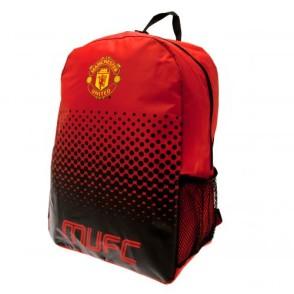 Σακίδιο πλάτης Manchester United F.C. (100-100-493)