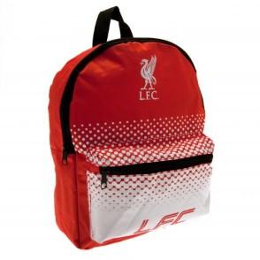 Σακίδιο πλάτης Liverpool F.C Νηπιαγωγείου - Επίσημο Προϊόν (100-100-563)