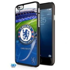 Θήκη iPhone 6/6S- Chelsea  - Επίσημο Προϊόν (100-100-575)
