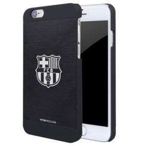 Barcelona Θήκη αλουμινίου για iPhone 7 - Επίσημο προϊόν  (100-100-447)