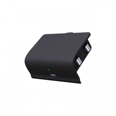 Gioteck Επαναφορτιζόμενη Μπαταρία Για Το XBOX ONE S Pro Controller (BP32XB1-11-MU)