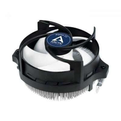 Arctic Alpine 23 - 95W CPU Cooler for AMD socket AM4