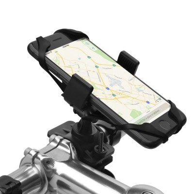 Spigen Velo A250 Bike Mount Holder (000CD20874)