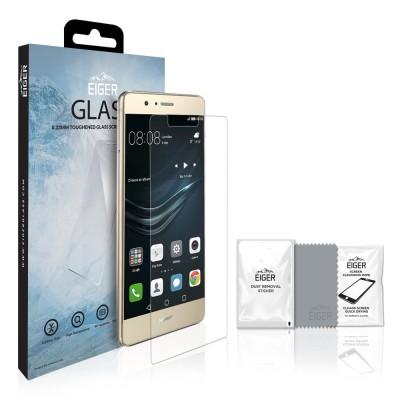 Eiger Huawei P9 Lite 3D GLASS (EGSP00108)
