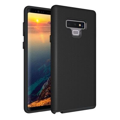 Eiger Galaxy Note 9 North Case Black (EGCA00120)