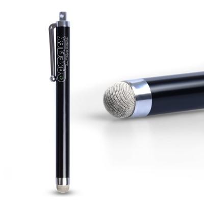 Caseflex Πενάκι Οθόνης για Smartphones και Tablets Μαύρο