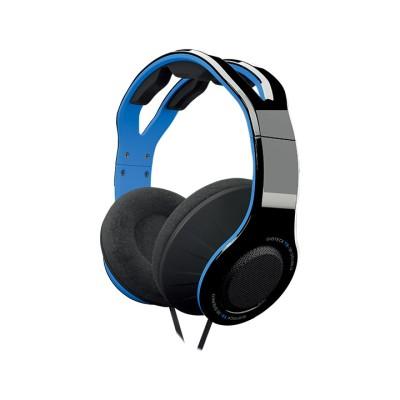 Gioteck Ενσύρματα Ακουστικά Συμβατά Με Το PS4
