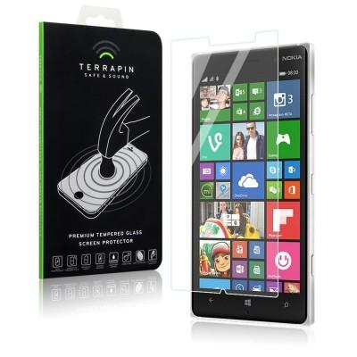 γυαλινη προστασια κινητου, μεμβρανη γυαλινη lumia 830, lumia 830 glass screen protector.