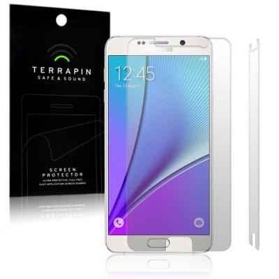 Μεμβράνη Προστασίας Οθόνης Galaxy Note 5
