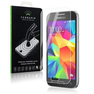 Αντιχαρακτικό Γυαλί Οθόνης Samsung Galaxy Core Prime