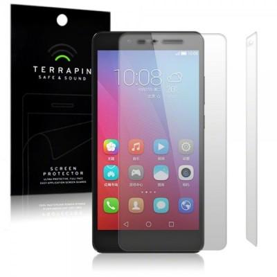Μεμβράνη Προστασίας Οθόνης Huawei Honor 5X