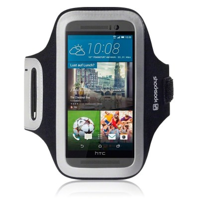 Θήκη Μπράτσου HTC One M9