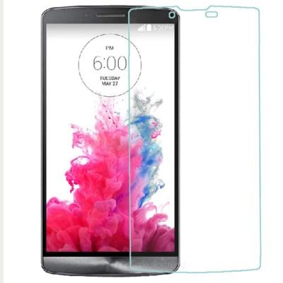 Αντιχαρακτικό Γυάλινο Screen Protector LG G4c (Mini)