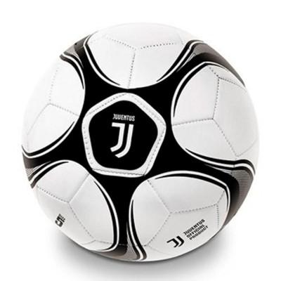 Ποδοσφαιρική Μπάλα Juventus - Επίσημο προϊόν