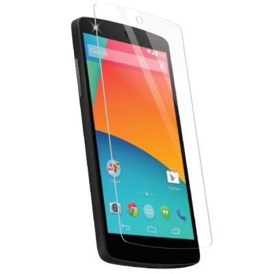Tempered Glass - Αντιχαρακτικό Γυαλί Οθόνης για LG Nexus 5
