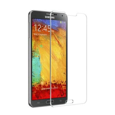Tempered Glass - Αντιχαρακτικό Γυαλί Οθόνης για Samsung Galaxy Note 4