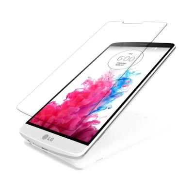 empered Glass - Αντιχαρακτικό Γυαλί Οθόνης για LG G3