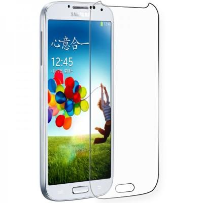 Tempered Glass - Αντιχαρακτικό Γυαλί Οθόνης για Samsung Galaxy S4