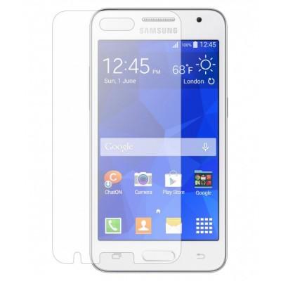 Tempered Glass - Αντιχαρακτικό Γυαλί Οθόνης για Samsung Galaxy Core 2