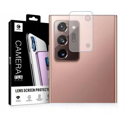 MocoloTempered Glass Camera Lens Samsung Galaxy Note 20 (200-105-895)