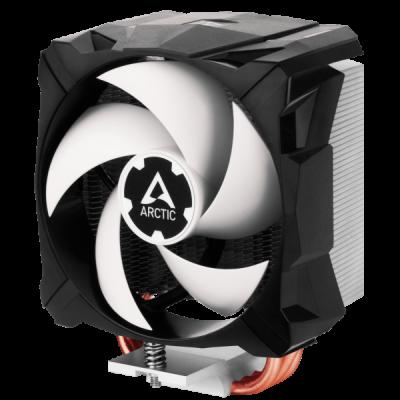 Arctic Freezer A13 X - CPU Cooler for AMD socket