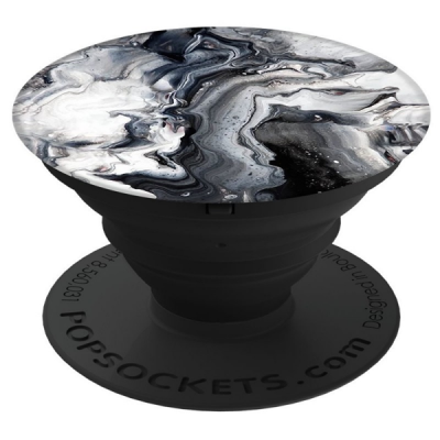 PopSocket Ghost Marble (101738)