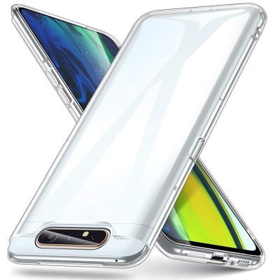 ESR Galaxy A80 Essential Zero Clear (200-104-178)