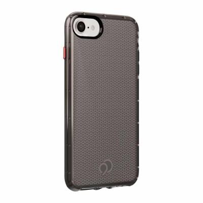 Nimbus9 iPhone 8/7/SE(2020) Phantom 2 Series Carbon