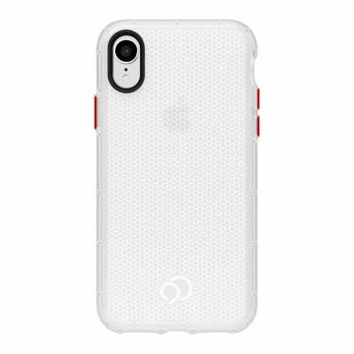 Nimbus9 iPhone 8/7/SE(2020) Phantom 2 Series Clear
