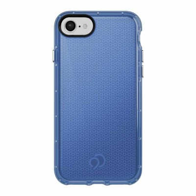 Nimbus9 iPhone 8/7/SE(2020) Phantom 2 Series Pacific Blue
