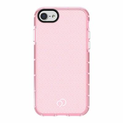 Nimbus9 iPhone 8/7/SE(2020) Phantom 2 Series Flamingo (200-105-531)